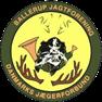 Ballerup Jagtforening
