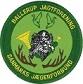 BALLERUP JAGTFORENING Logo